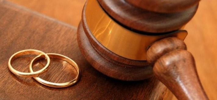 юридическая помощь по разводу в спб лет длилась